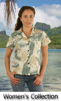 Wholesale The Hawaiian Apparel star models served Encryption